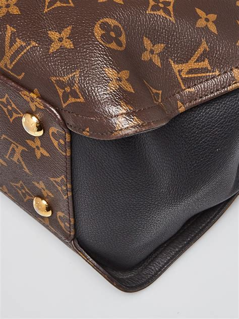louis vuitton monogram canvas epice gaia bag yoogis closet