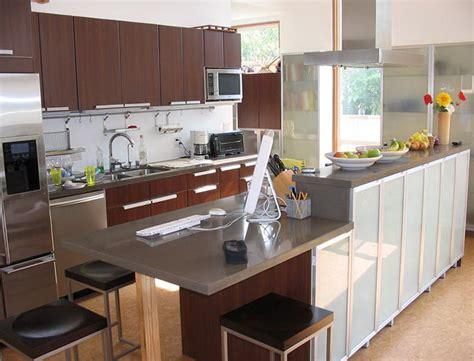 ikea kitchen designer uk ikea kitchen reviews uk home design ideas 4527