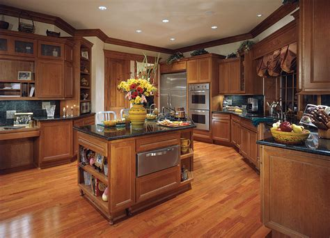 Custom Kitchen Cabinet Design Constructions • Home