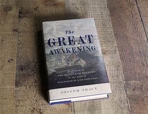 The, Great, Awakening, By, Joseph, Tracy