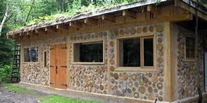les 25 meilleures idees de la categorie construction en With maison bois et paille 2 comment construire une maison ecologique 224 4000 euros
