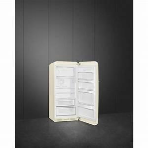 Retro Kühlschrank Linksanschlag : smeg retro k hlschrank fab28lbl3 schwarz linksanschlag ~ Watch28wear.com Haus und Dekorationen