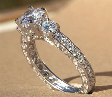17 best images about ornate engagement rings on