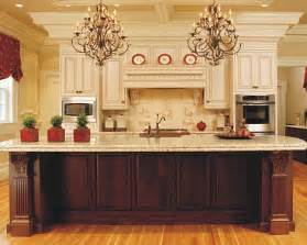 kitchen design gallery ideas traditional kitchen design kitchen design gallery kitchen design ideas