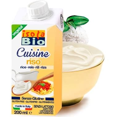 buy isola bio cuisine rice at well ca free