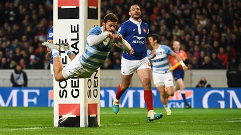 test rugby replay test matches de rugby