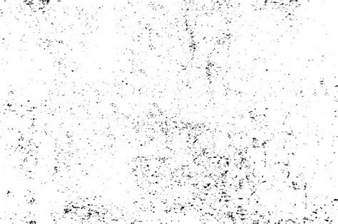 Abstract black and white grunge surface texture background