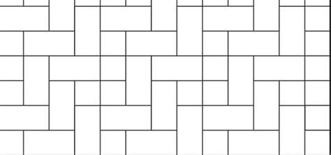 tile layout patterns gold coast tile store nerang