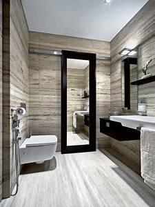 Minimalist, Interior, Design, Style, Urban, Apartment, Decorating, Ideas