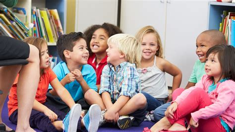 preschool social development education highlight social emotional development in early 306
