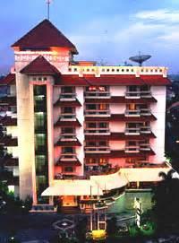 Cipta Dua Hotel