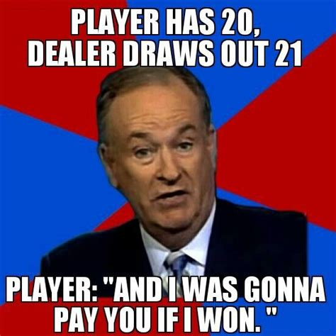 Casino Memes - casino dealer memes casino life pinterest memes