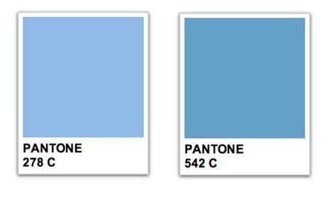 unc colors what is carolina blue davidcsmith medium