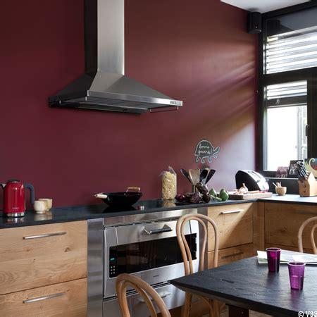 peinture lessivable pour cuisine une peinture pour remplacer sa cr 233 dence 04 06 2012