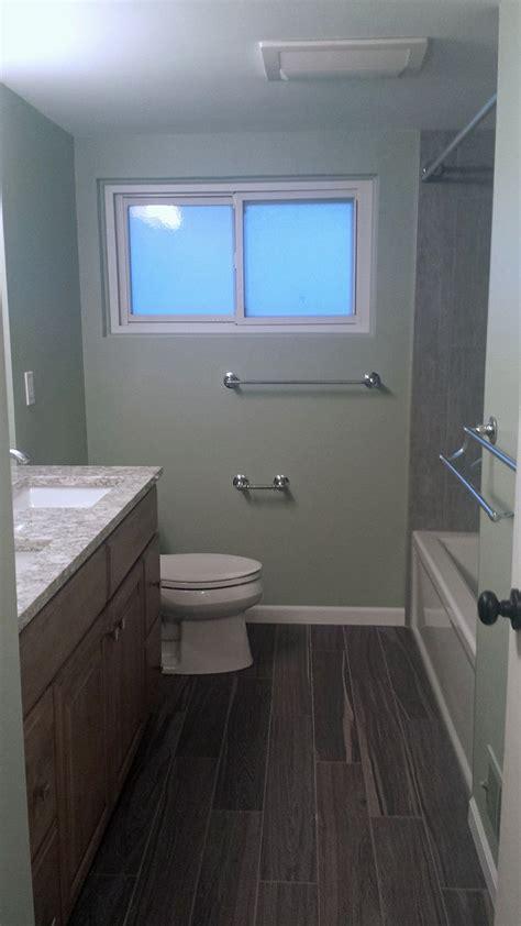 bathroom bertch vanity   bathroom inspiration