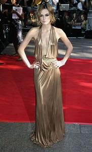 Kim Kardashian, Angelina Jolie And 23 More Stars Shine In ...