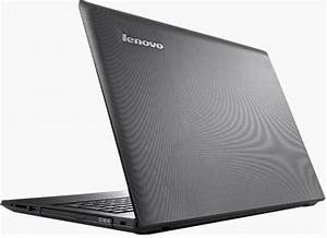 Drivers Laptop Lenovo G50 30   Lenovo G40 30 Windows 7 Dan