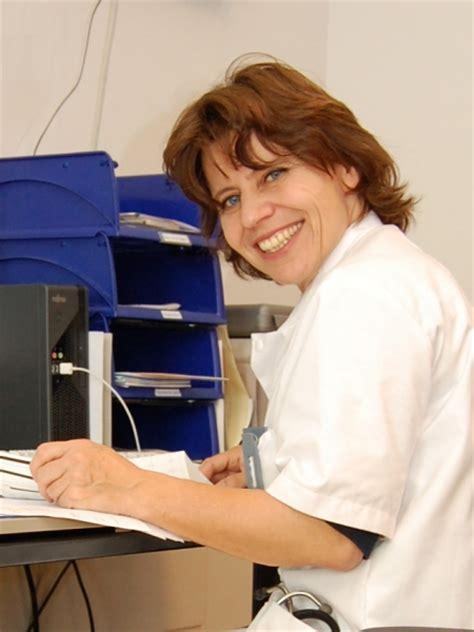 Kwaliteit van zorg en wetenschappelijk onderzoek