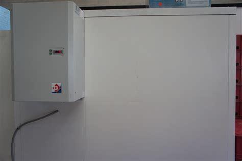 chambre froide industrielle cuisine industrielle vendre d 39 occasion idal pour