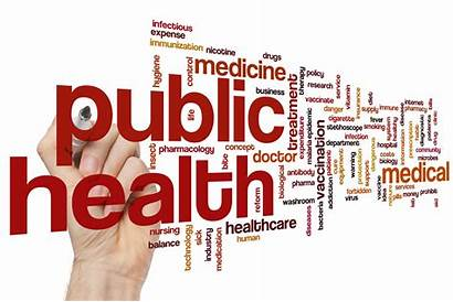 Health Policy Politics Concept Cloud Word Care
