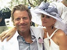 15 Real Housewives Husbands We Love (And 5 We Love to Hate ...