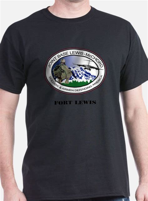 lewis t shirt fort lewis t shirts shirts tees custom fort lewis