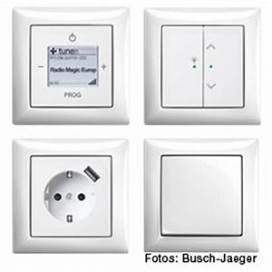 Busch Jäger Schalter Mit Kontrollleuchte : elektro online egl elektrofachgro handel gmbh ~ Orissabook.com Haus und Dekorationen