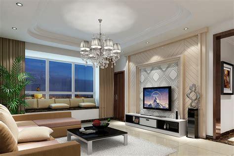top home interior designers living room design with tv decor top home interior