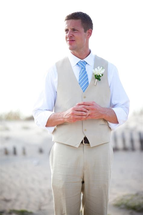 Wedding Groom Photos To Inspire You The Wow Style