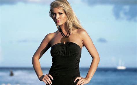 joanna krupa-1 - Nude Celebs Images