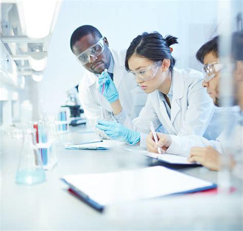 Job Seeker - LabTemps Scientific & Laboratory Staffing ...