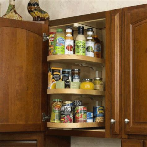 Cabinet Spice Rack by A Rack Cabinet Organizer A Rack Cabinet