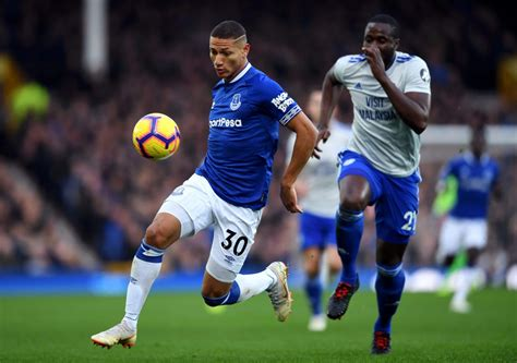 Fantasy Premier League tips: 5 players to sign in Gameweek 19