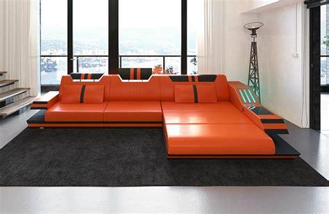 sofa dreams ecksofa ravenna  form modernes design