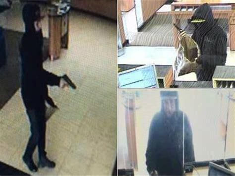 suspect  santa rosa bank robberies arrested healdsburg