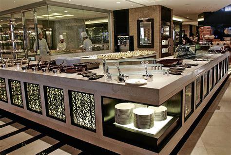 buffet cuisine design buffet counter search bars restaurants