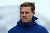 Scott Parker appointed Fulham first team coach after ...