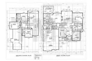 blueprints for a house foundation plans for houses in house plans drafting the magnum tmg india container house