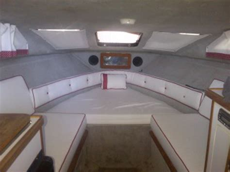 Boat Repair Hamilton by Marine Automotive Foamland And Ted S Furniture