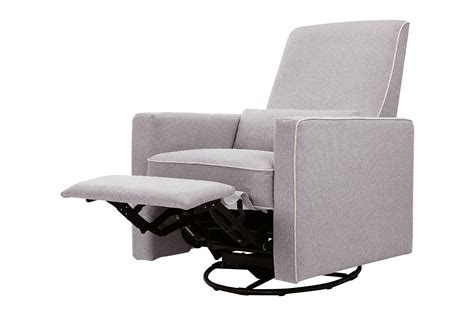 best small recliner for small people 2016 the best recliner