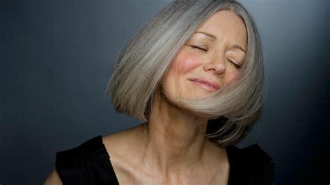 la coupe de cheveux femme  ans choisissez selon votre