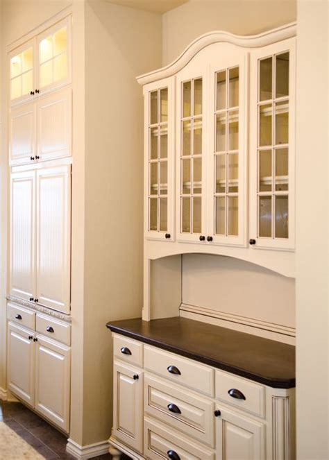 kitchen cabinets that look like furniture cabinets look like furniture cabinets with glaze