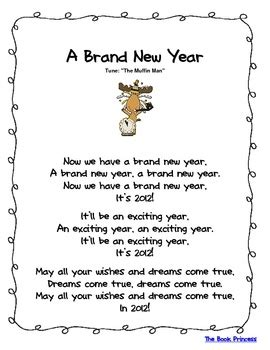 happy  year songs images  pinterest