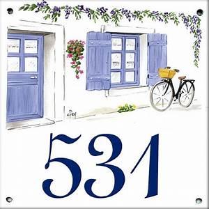 Nom De Maison : plaques maill es pour noms ou num ros de maison decors par artotem nom de maison pinterest ~ Medecine-chirurgie-esthetiques.com Avis de Voitures