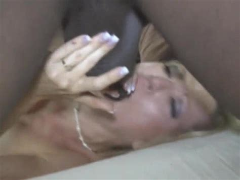 Cuckold Wedding Free Xxx Cuckold Porn Video 4f Xhamster