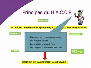 5 11 En M : haccp az gt ~ Dailycaller-alerts.com Idées de Décoration