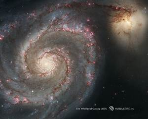 (some of) Hubble's Greatest Hits