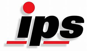 IPS (Integrated Project Services) join Jobs Expo Dublin.