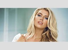 Charlotte McKinney Wallpapers Images Photos Pictures