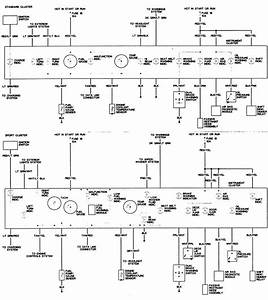 1991 Ford 460 Ignition Wiring Diagrams  1991  Free Engine Image For User Manual Download
